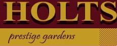Holt's Prestige Lawn & Garden